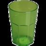 Plastic-glas.nl